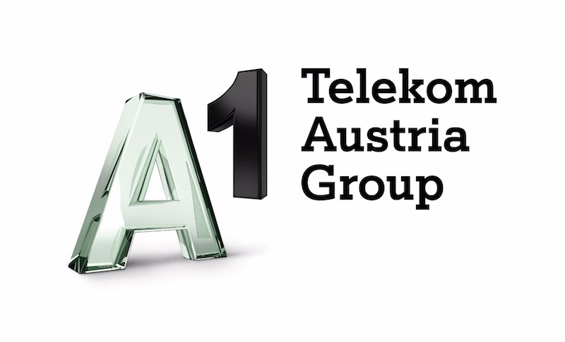 Telecom Austria